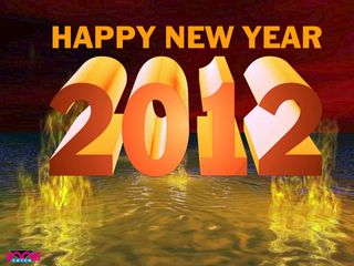Happy new year 2012 hd wallpapers2