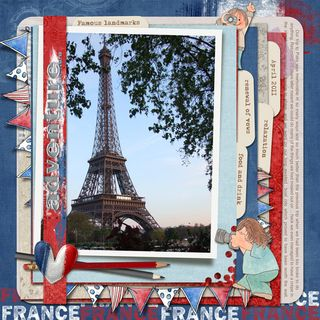 France_vol04_04PSD