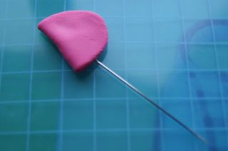 Stick pins march heart topper 2 web
