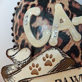 Heart-close-left