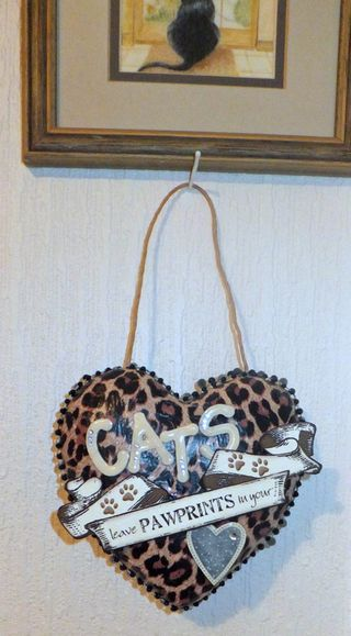 Heart-in-situ