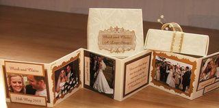 Wedding box 3
