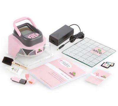 MM_Slice_Pink