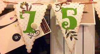 75 bunting 3