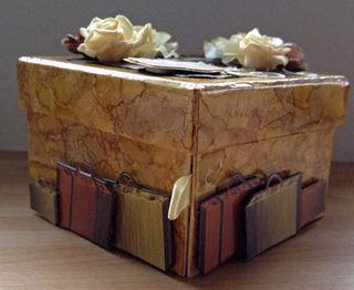 Triple-box-all