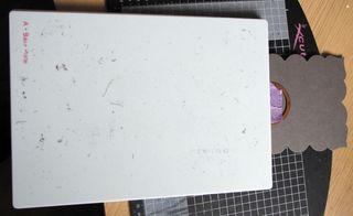 Make a box 2