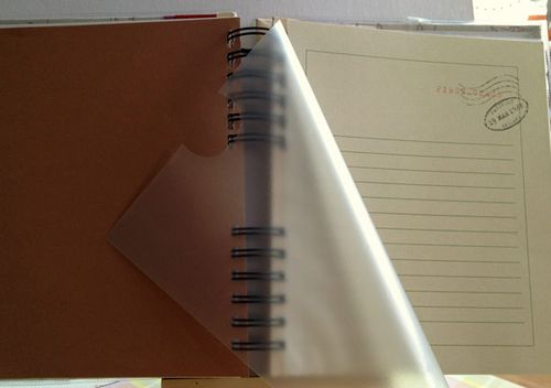 Travel-journal-pocket-1