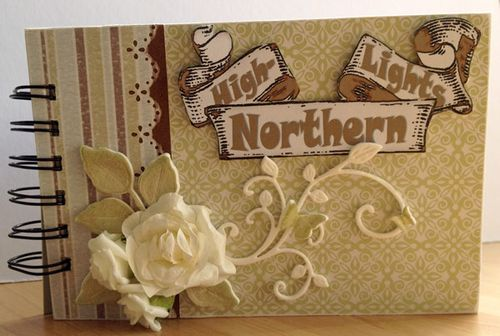 Northern-book-cover