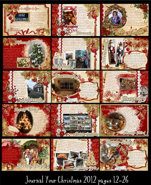2012-pages12-26