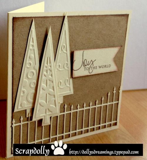 Small-cream-tree-card