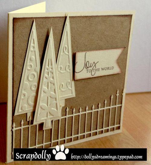 Small-cream-tree-card