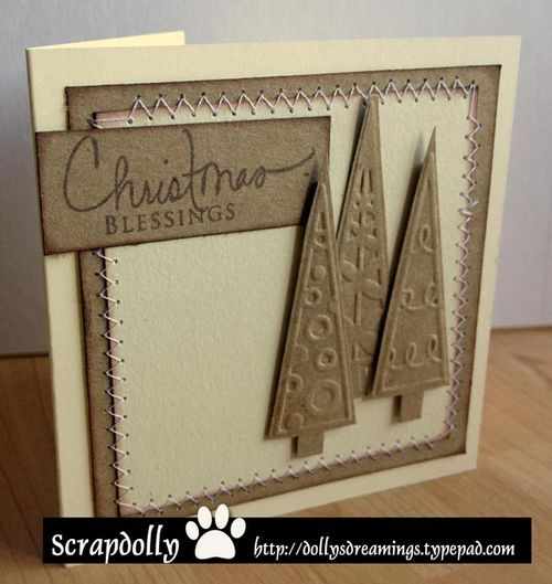 Small-kraft-tree-card