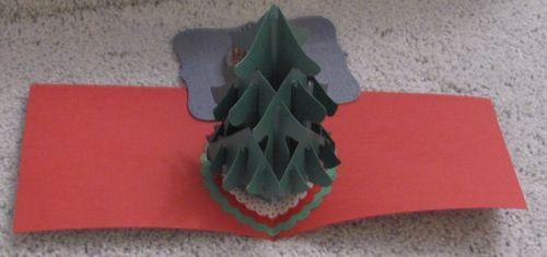 Popuptree5