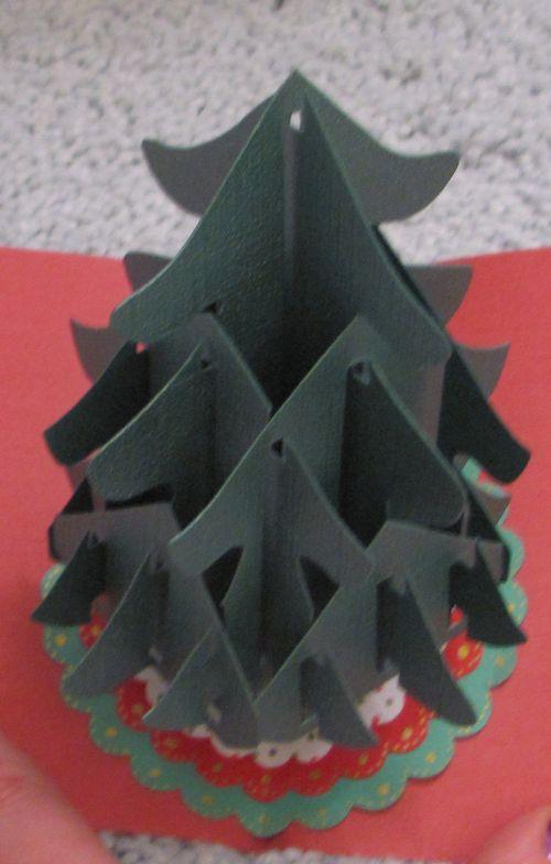 Popuptree4