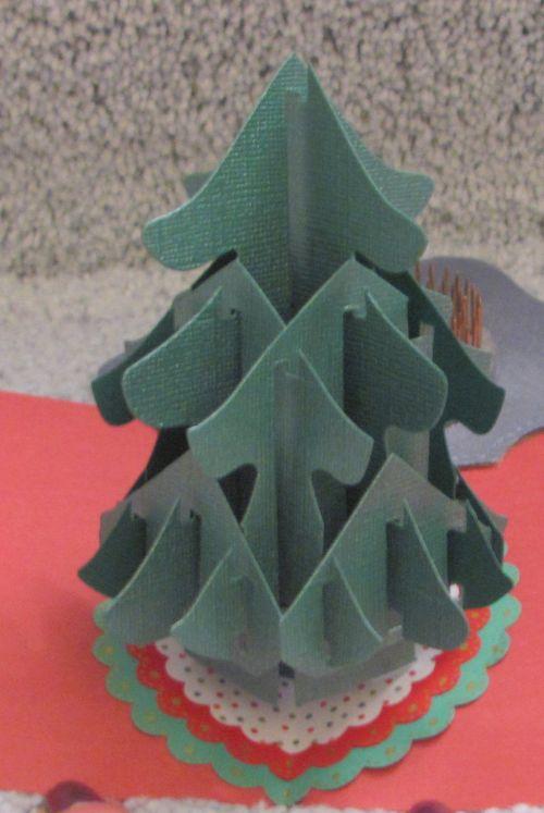 Popuptree3