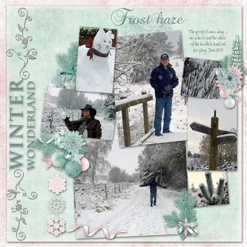 7-photo-template-frost-haze