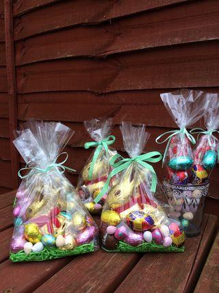 Easter 2015 1