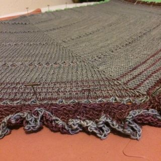 NoFa wrap blocking
