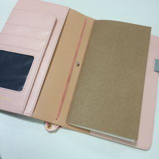 Websters travelers notebook 5