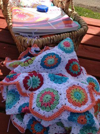 Jorja blanket (3)