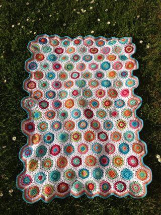 Jorja blanket (1)