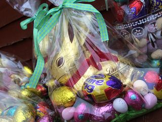 Easter 2015 2
