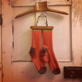 Stu socks