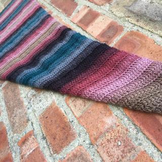 Katia shawl 3