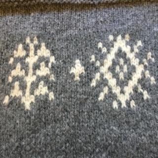 Fleece blanket 3