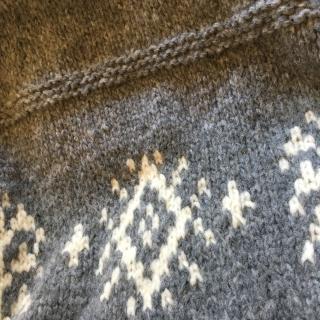Fleece blanket 4