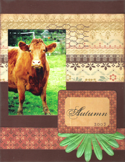 11_chall_autumn_cow_4