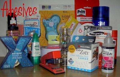 Adhesives_web_view
