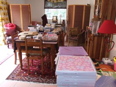 Studio_before