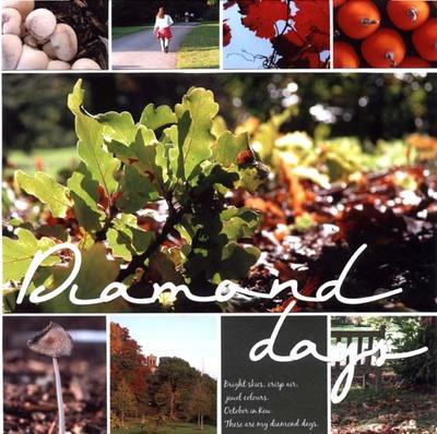 Diamond_days