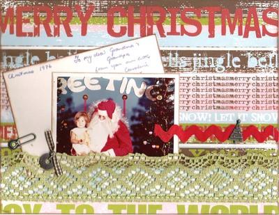 Christmas_1976