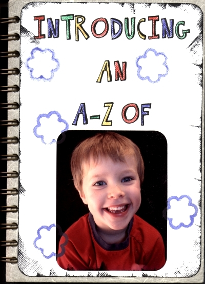 Anja_cover