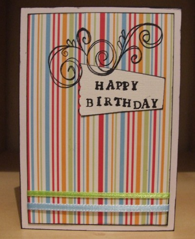 Caz_birthday_1