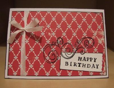 Caz_birthday_2