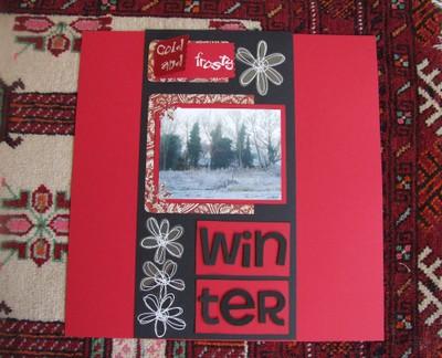 Winter_2_post