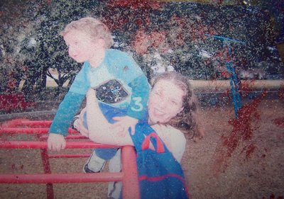 Utee_and_pearl_ex