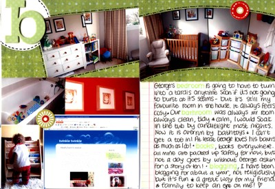 Page_b_scan