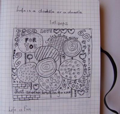 Doodle_card_1