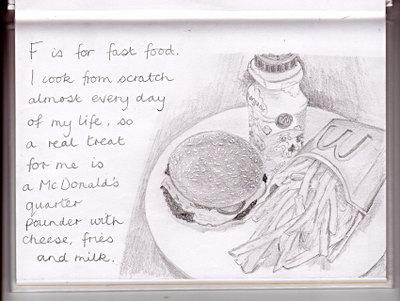 Fisforfastfood_2