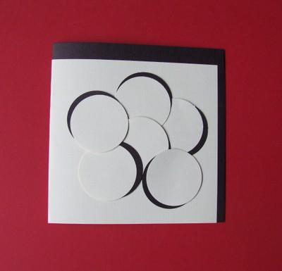 Doodle_card_2