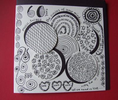 Doodle_card_4