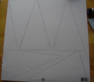 Papertemp