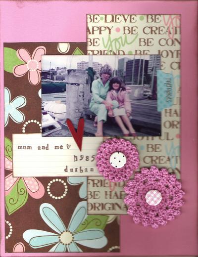 11_mum_and_me