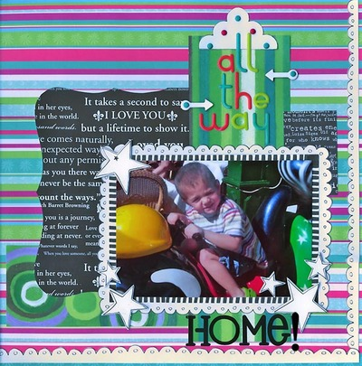 Ruben_home