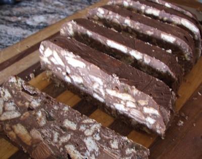 Sliced_cake